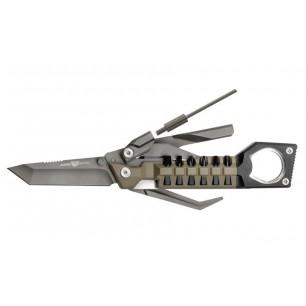 REAL AVID - The Pistol Tool...