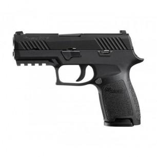 SIG SAUER Pistolet P320 RX...