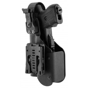 Holster pour JPX - Kydex...