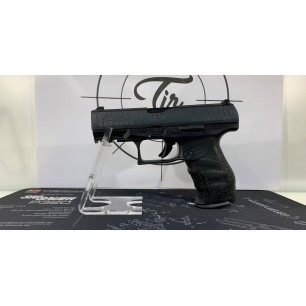 Walther - Pistolet...