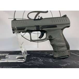 Walther - Pistolet -PPQ M2...