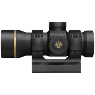 LEUPOLD - Point Rouge...