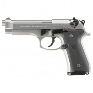 BERETTA - Pistolet 92 Inox...