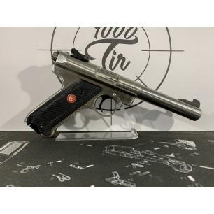 Ruger - Pistolet - Mark III...