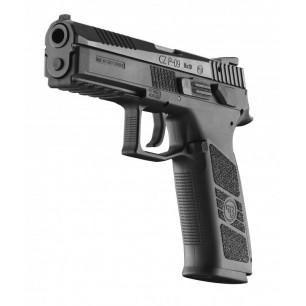 CZ - Pistolet - P-09 - Cal....