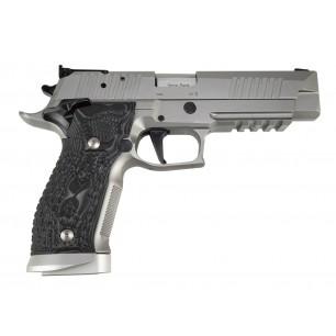 Sig Sauer - Pistolet -...