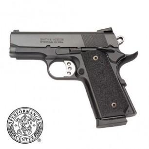 S&W - Pistolet - 1911 Pro...
