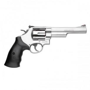 S&W - Revolver - Mod. 629...