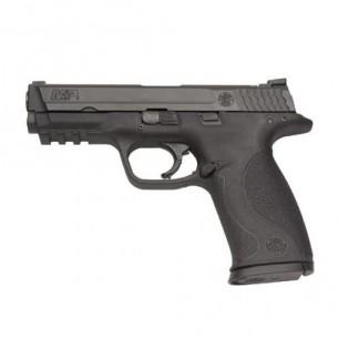 S&W - Pistolet - M&P9 -...