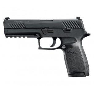 Sig Sauer - Pistolet - P320...