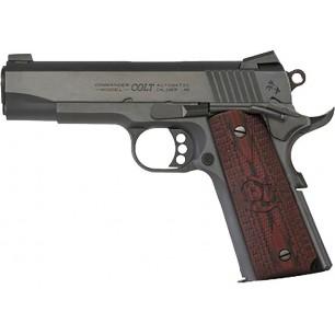 Colt - Pistolet - 1911...