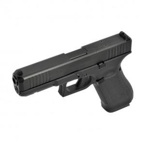 Glock - Pistolet - 17 Gen 5...