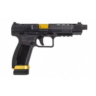 CANIK - Pistolet TP-9 SFX...