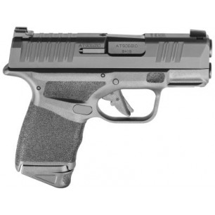 HS Produkt - Pistolet H11...