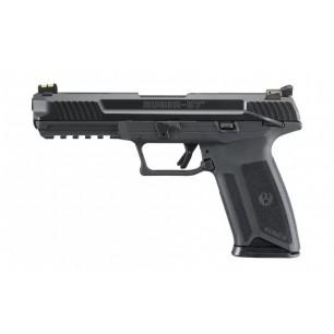 RUGER - Pistolet 57 Cal....