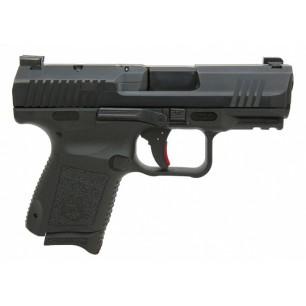 CANIK - Pistolet TP-9  Sub...