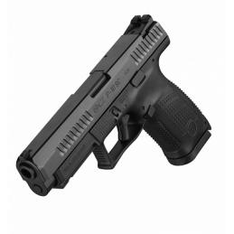 CZ-Pistolet  P-10 SC- cal....