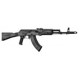 Izhmash - Carabine Saiga...
