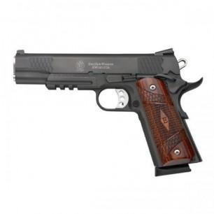 S&W Pistolet M 1911E C/ 45ACP
