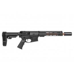 ZEV AR15 CORE Elite Pistol,...