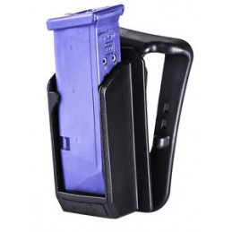 CAA - Porte chargeur simple...