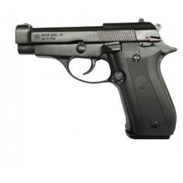 BRUNI Pistolet MODELE 84...