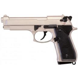 BRUNI Pistolet MODELE 92...