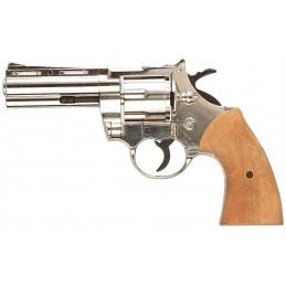 BRUNI Revolver PYTHON...