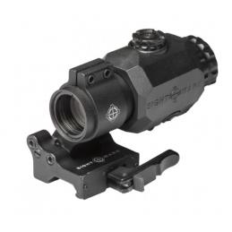 SightMark - Magnifier XT-3...