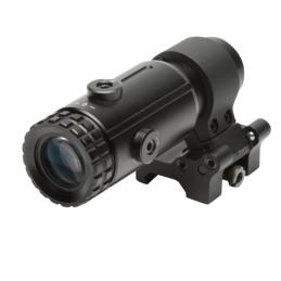 SightMark - Magnifier 5X...