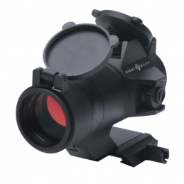 SightMark - Point Rouge...