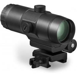 VORTEX - Magnifier VMX-3T 3X