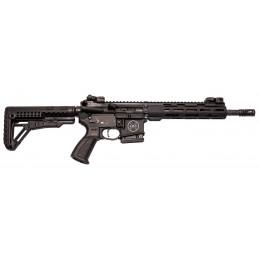 LDT (LuxDefTec) - Carabine...