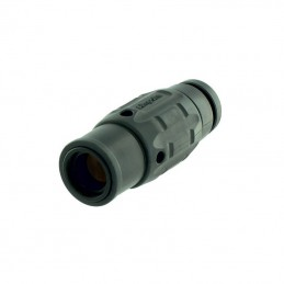 AIMPOINT - Magnifier X3