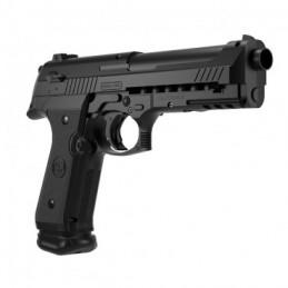 CHIAPPA - Pistolet CO² LTL...
