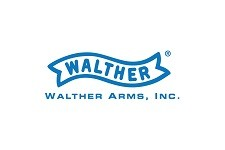 Walther